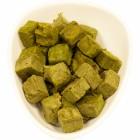 Chlorella-Snack 35g (1 Piece)